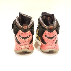 finest selection f3a0b f7bd6 coupon code for nike shoes lebron soldier 9 limited sku 810803 098 4f576  26cf9